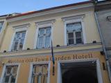 Où loger à Tallinn, capitale de l'Estonie