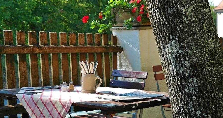 Visitando Chamberí: oferta cultural y recomendaciones de restaurantes en Madrid