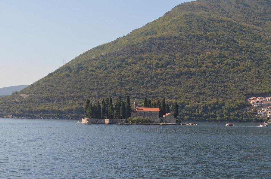 Ostrvo île