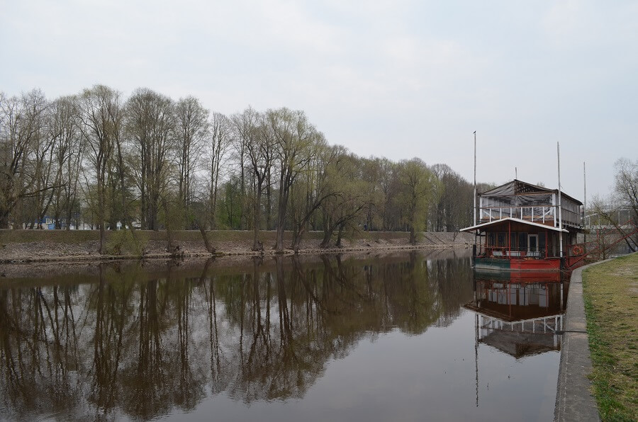 rio Emajogi