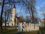 Coses a fer a Siauliai a Lituània