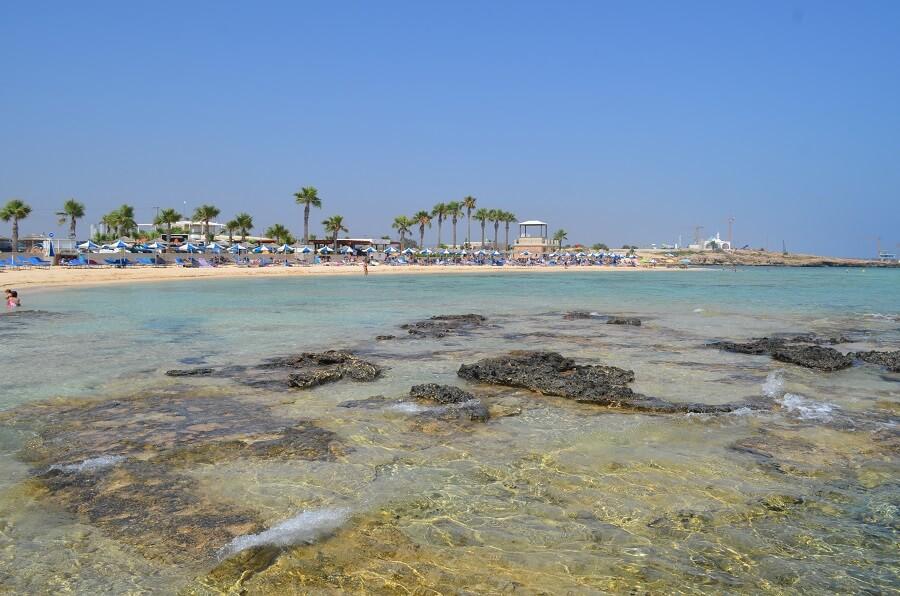 O que fazer em Lárnaca, no Chipre