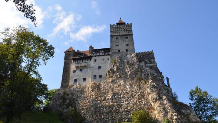Roteiro pela Transilvânia, a famosa terra do Drácula, na Romênia