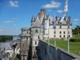 royal-chateau-of-amboise-1122152_1280