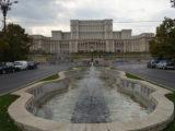 atracciones 1 Día en Bucarest, capital de Rumania