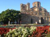 Kirche von Christus Pantokrator