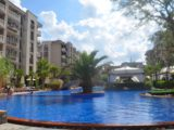 Aktivitäten in Sunny Beach (Slanchev Bryag), Ibiza Bulgarian