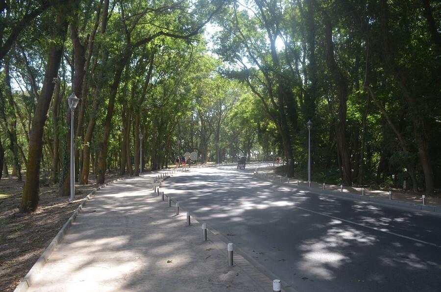 Albena, ബൾഗേറിയ