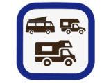 5 Anwendungen, die helfen Ihnen bei der Planung und während der Fahrt Wohnmobil