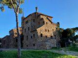 Casa do Mestre da Colônia Güell