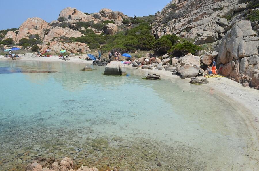 praia Napoletana