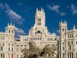 Vale a pena comprar o Madrid City Pass?